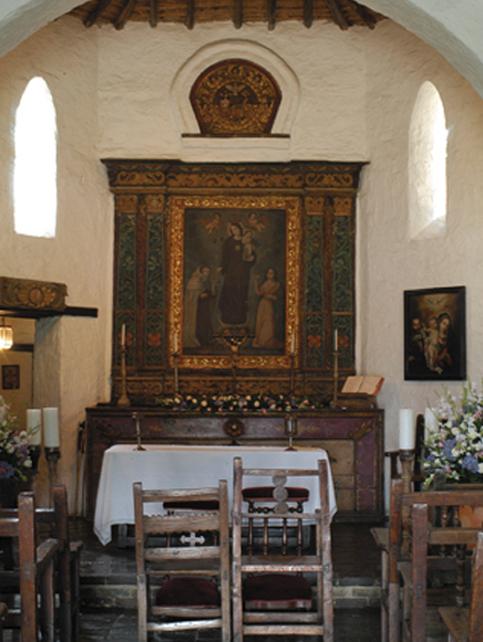 capilla-grande