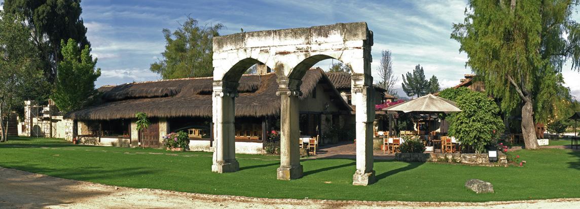 fachada-portico